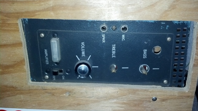 Show us your homemade DIY amp head boxes/head cabs | The Gear Page